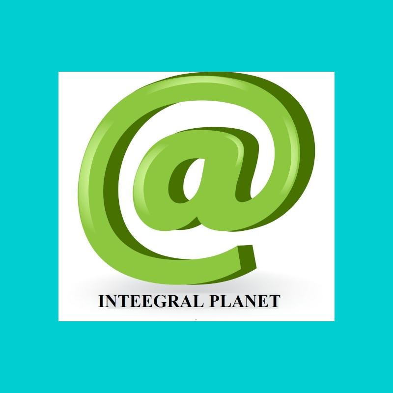 integral planet