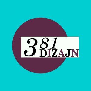 381DIZAJN-1-300x300