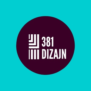 pizap1 (1)